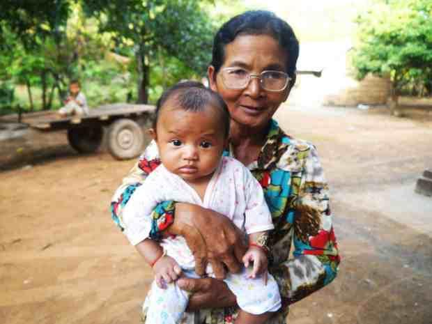 CambodianHomeStay6