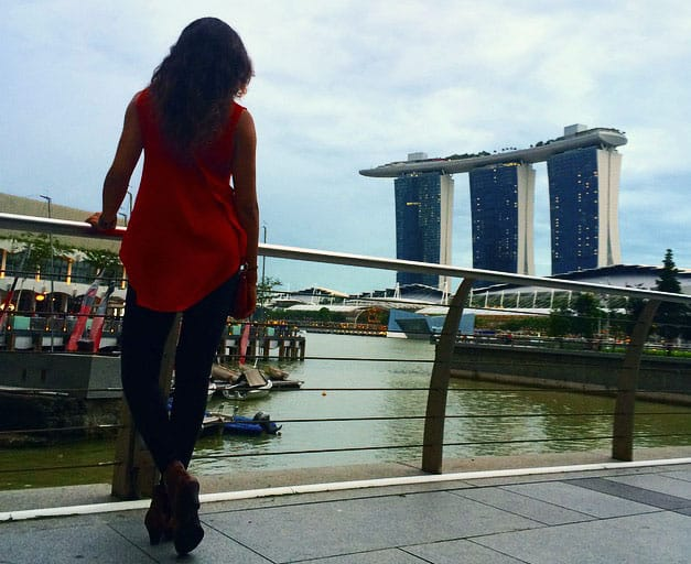 SingaporeFEAT