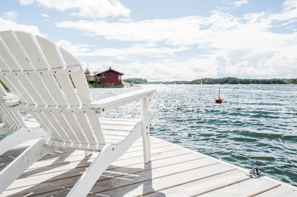 [:en]A Relaxing Getaway in Stockholm's Archipelago[:es]Una escapada relajante en Estocolmo[:]