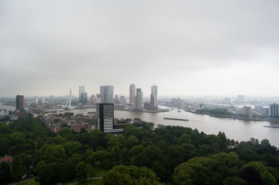 [:en]5 Amazing Instagrammable Spots in Rotterdam[:es]5 Instagrammable Spots in Rotterdam[:]
