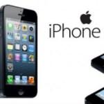 Обзор нового IPhone 5s на iOS 7 от Apple