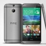 Обзор смартфона HTC One (M8)