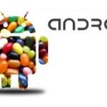 LG начал перевод своих смартфонов на Android 5