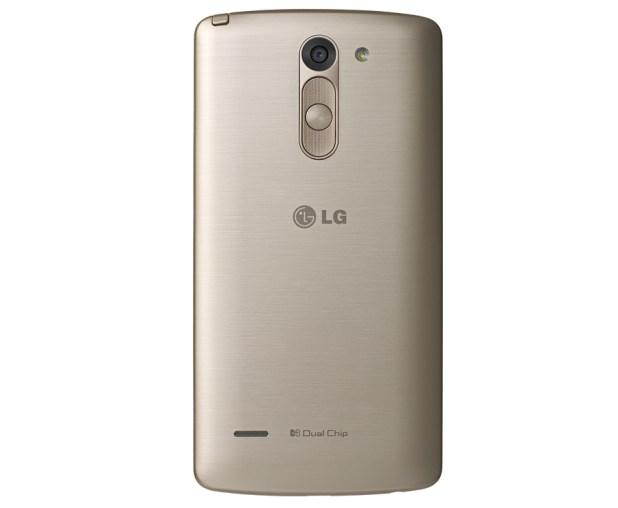 Otzyv o smartfone LG G3 Stylus