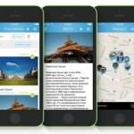 Приложение HRS специально для систем Apple и Android