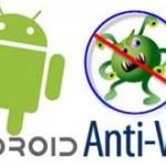 Как выбрать антивирус для андроид