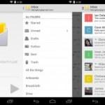 Что нужно знать, если вы решили воспользоваться почтовой службой на Android устройстве