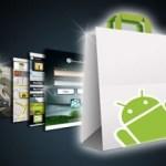 Как отключить автоматическое обновление приложений в Android