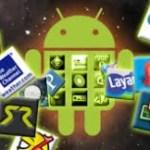Приложения для Android смогут работать под Windows, Mac и Linux