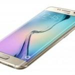 Новинка Samsung Galaxy S6