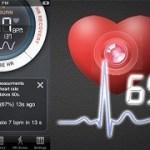 7 лучших приложений для здоровья на Android