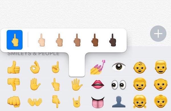 1-middle-finger-emoji