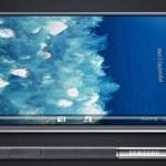 Samsung Galaxy Note EDGE SM-915 — так ли хорош изогнутый экран?