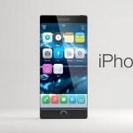 iPhone 7 водостойкий и с 3Гб оперативной памяти