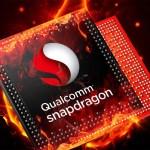 Чипсет Snapdragon 830 от Qualcomm сможет поддерживать до 8 ГБ RAM