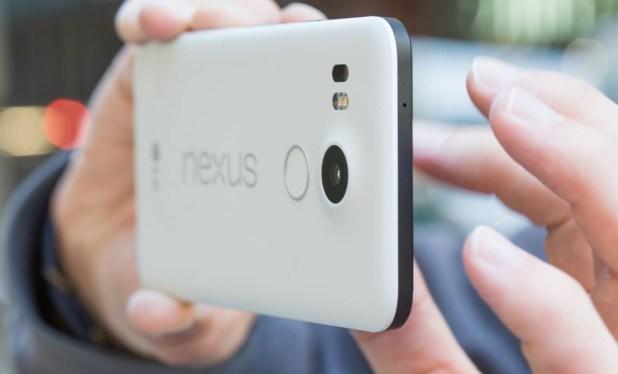 LG-Nexus-5X-fotosemka