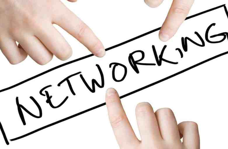 networking by w&wmovers