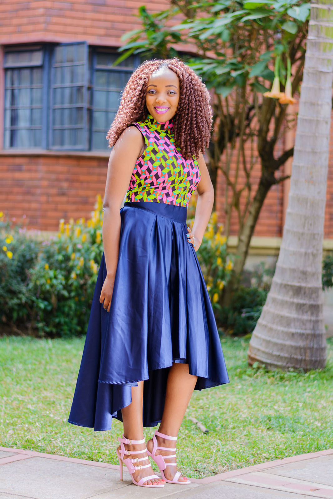 wanjiru-kariuki-church-fashion-11