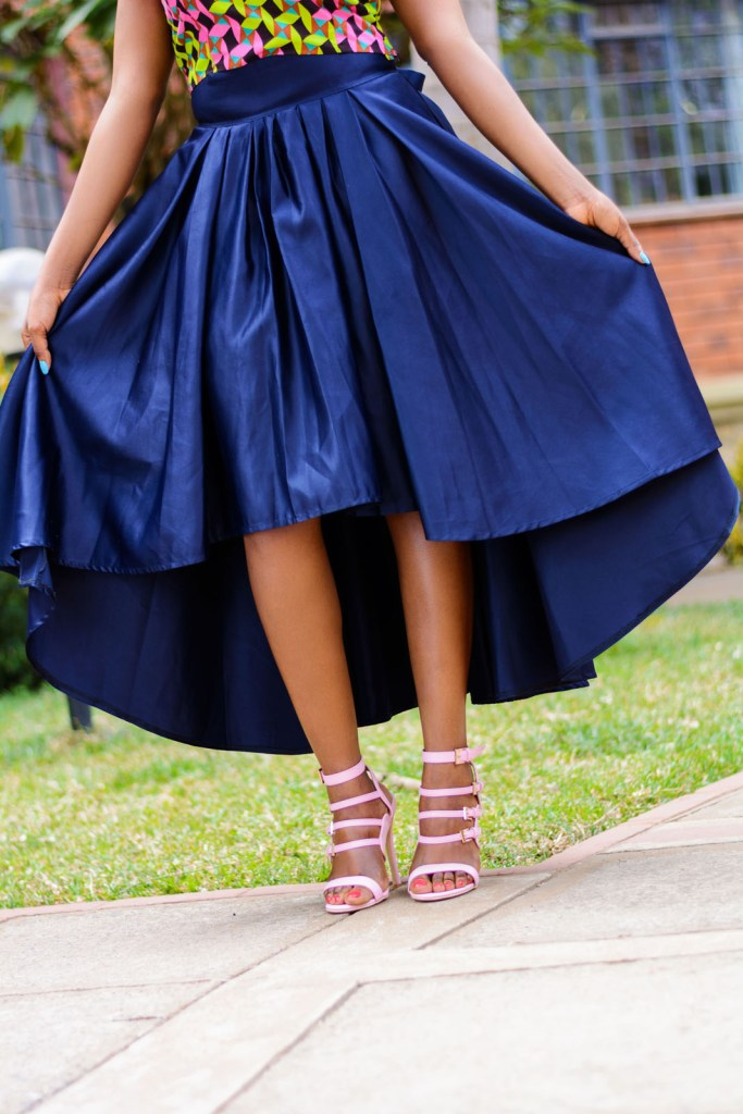 wanjiru-kariuki-church-fashion-15