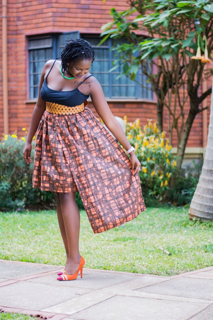 wanjiru-kariuki-church-fashion-9