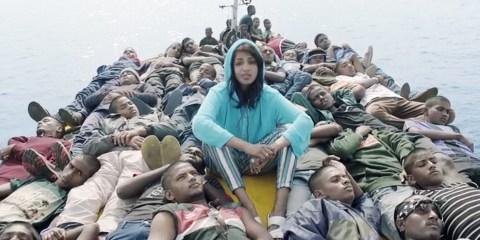 mia-borders-wankrmag