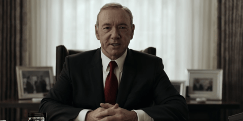 house-of-cards-saison4-teaser-wankrmag
