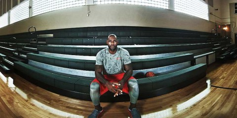 lebron-james-occulus-wankrmag