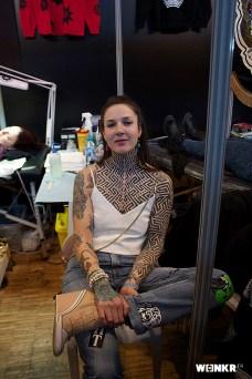 mondial-tattoo-2016-21