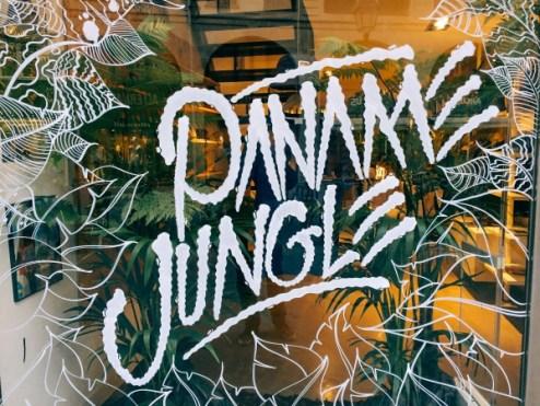 paname-jungle-wrung7