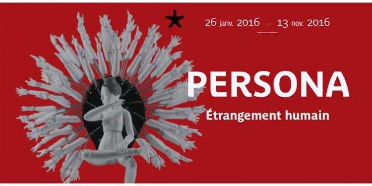 persona-quai-branly