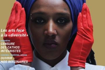 covers-dailleurs-et-dici-1
