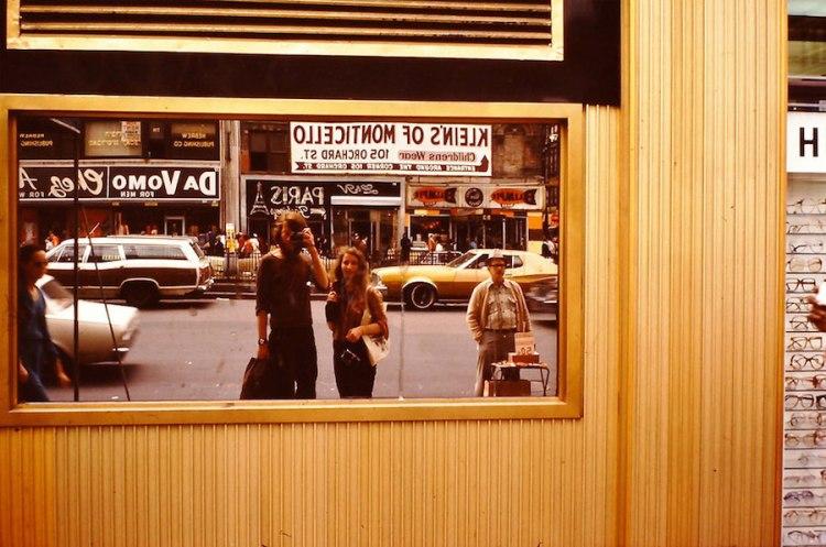 newyork80_3