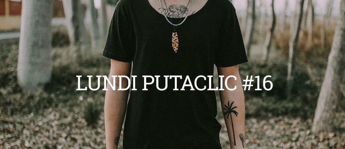 lundi-putaclic16