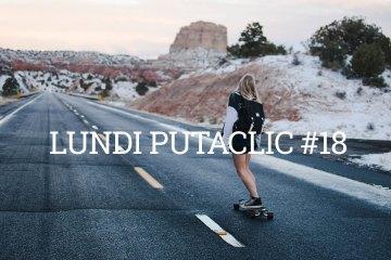 lundi-putaclic18