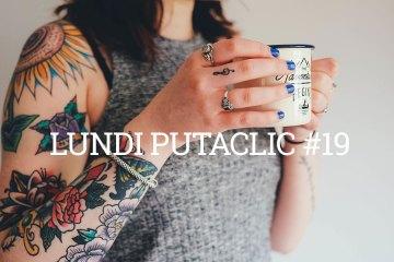 lundi-putaclic19