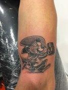 sane2-tattoo3