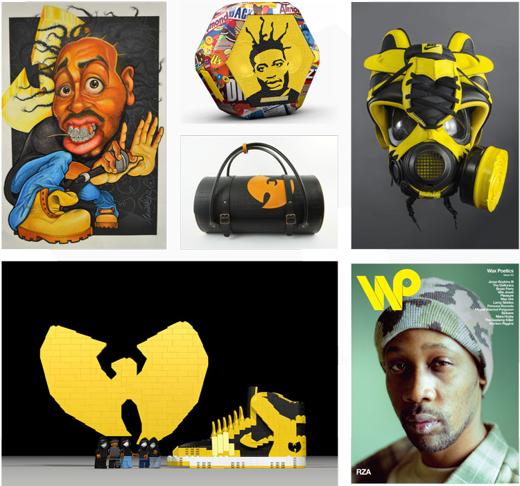exposition wu tang