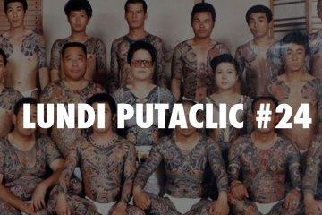 lundi-putaclic24