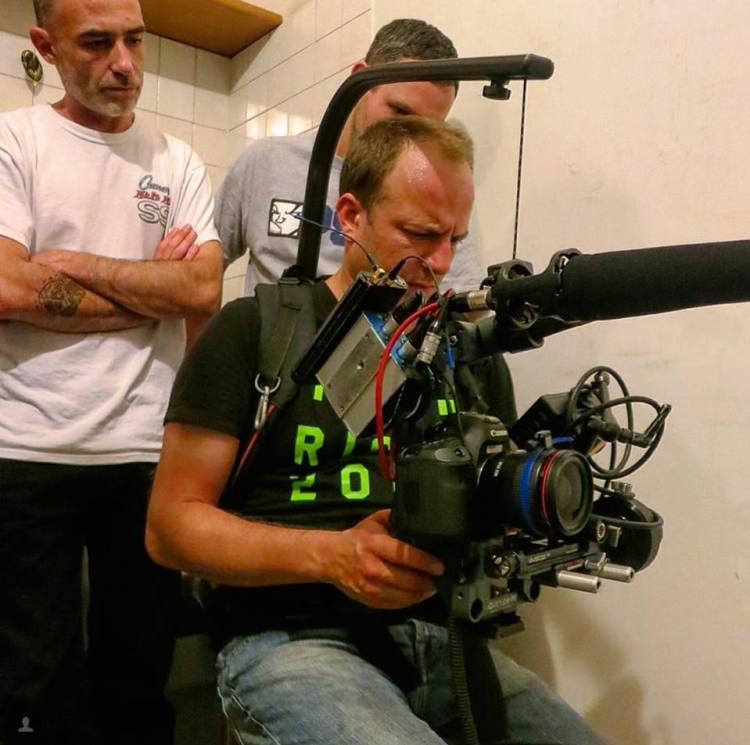 ster-tournage