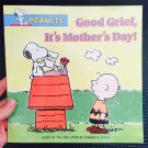 Good Grief, It's Mother's Day