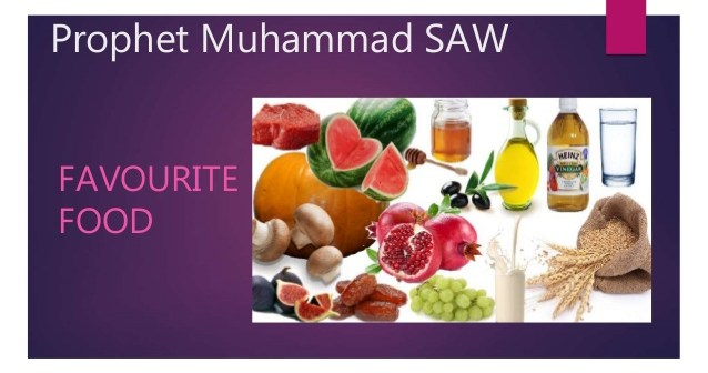 prophet-muhammad-saw-favourite-foods-check-more-at-httpprophetmuhammadsawcom-1-638