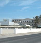 bahrain-hospital