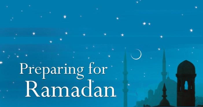 78738-ramadan1