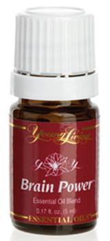 http://i2.wp.com/waragainsteatingdisorder.com/wp-content/uploads/2014/12/3cf0f-brain-power-essential-oil.jpg?w=702