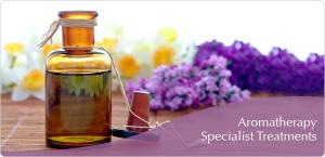 bnr-aromatherapy-specialist