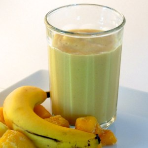 banana-mango-smoothie-2
