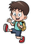 vector-illustration-of-boy-go-to-school_142515352