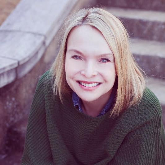 Nicole Siegfried
