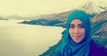 profile-yasmin
