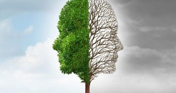 dialectical-behaviour-therapy-dbt-basingstoke-400x400